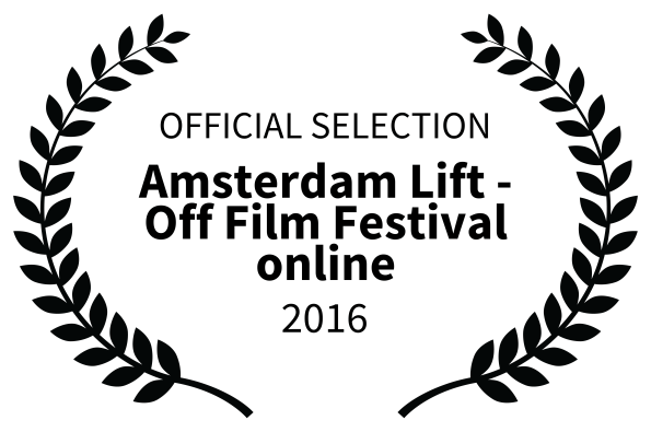 Amsterdam Lift Off Film Festival