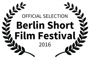 Berlin Short Film Festival