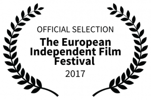 European Independent Film Festival