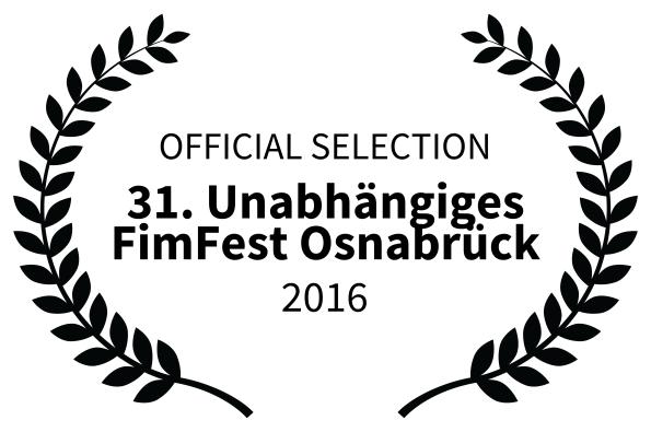 Unabhaengiges Filmfest Osnabrueck
