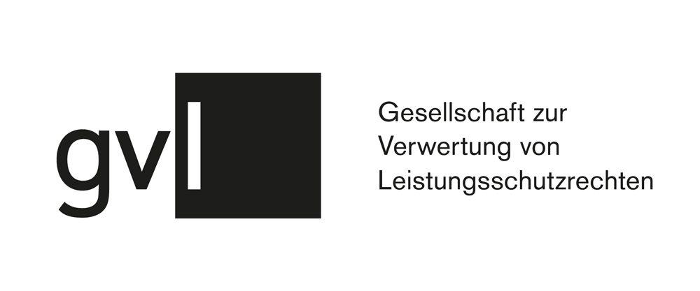 Bildergebnis für gvl logo