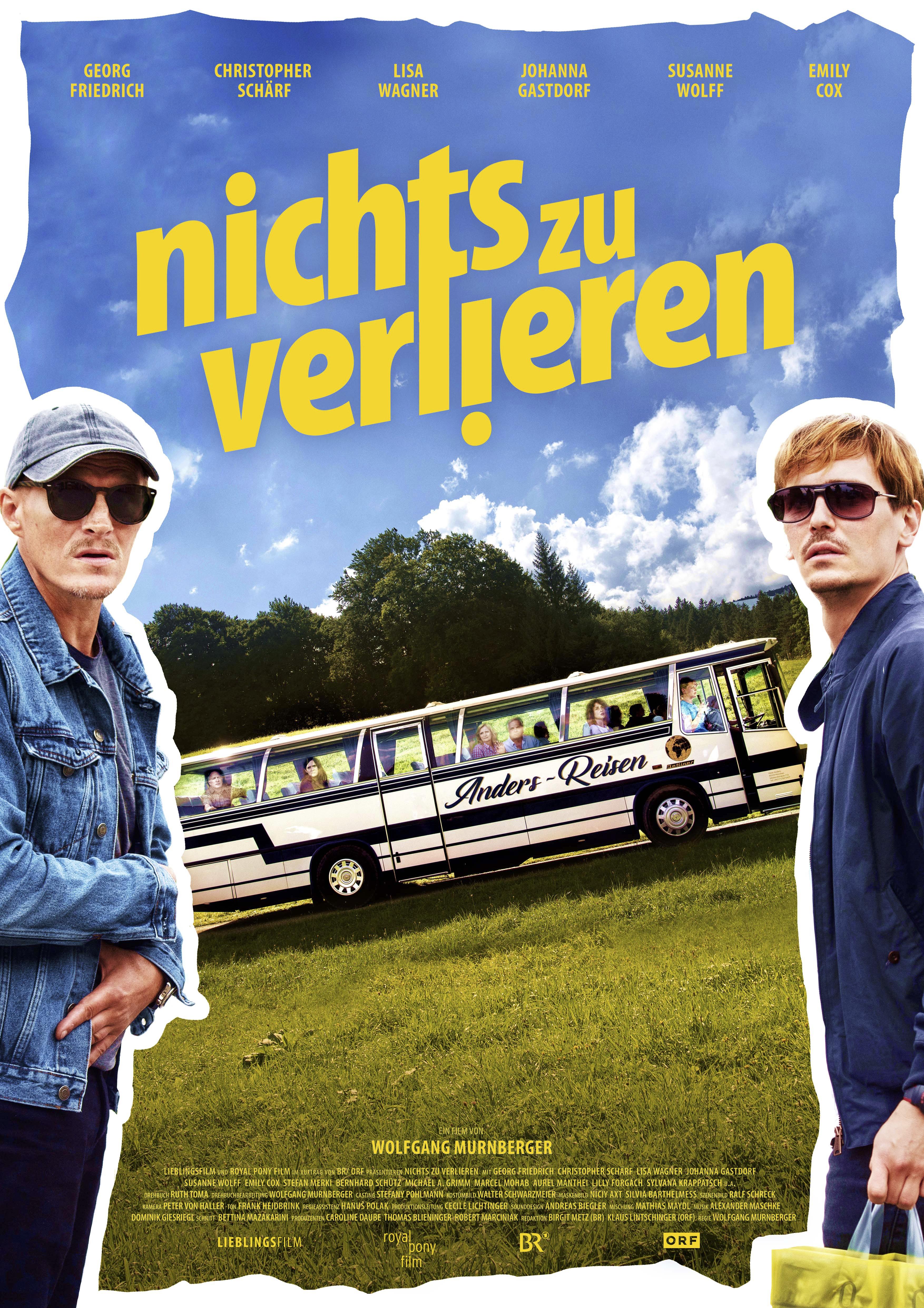Bus_der_Toten_und_Untoten_SachaHolzheimer_Foto_JPEG