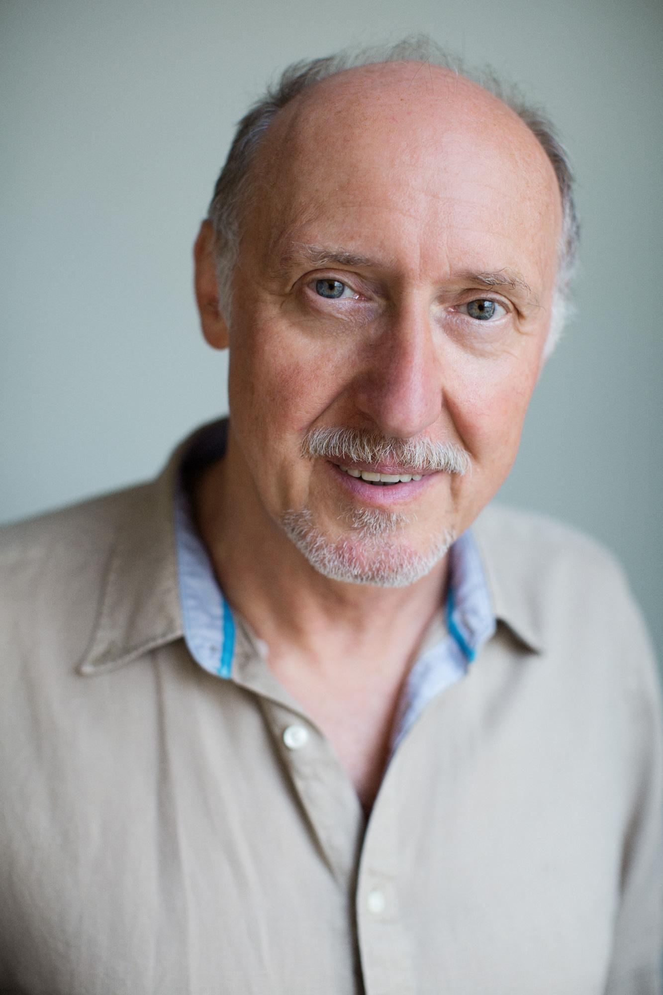 Harald Effenberg