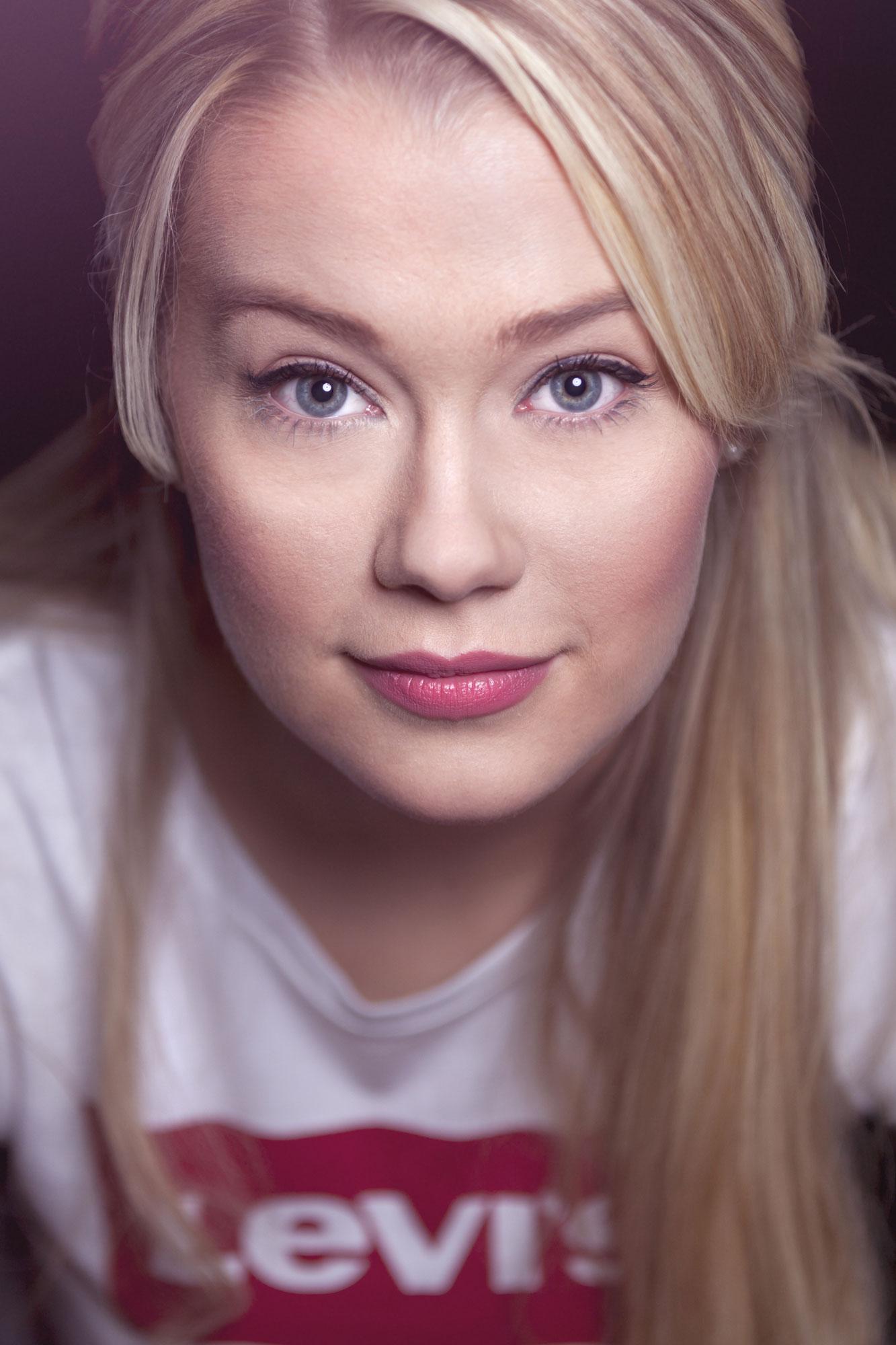 Aylin Werner