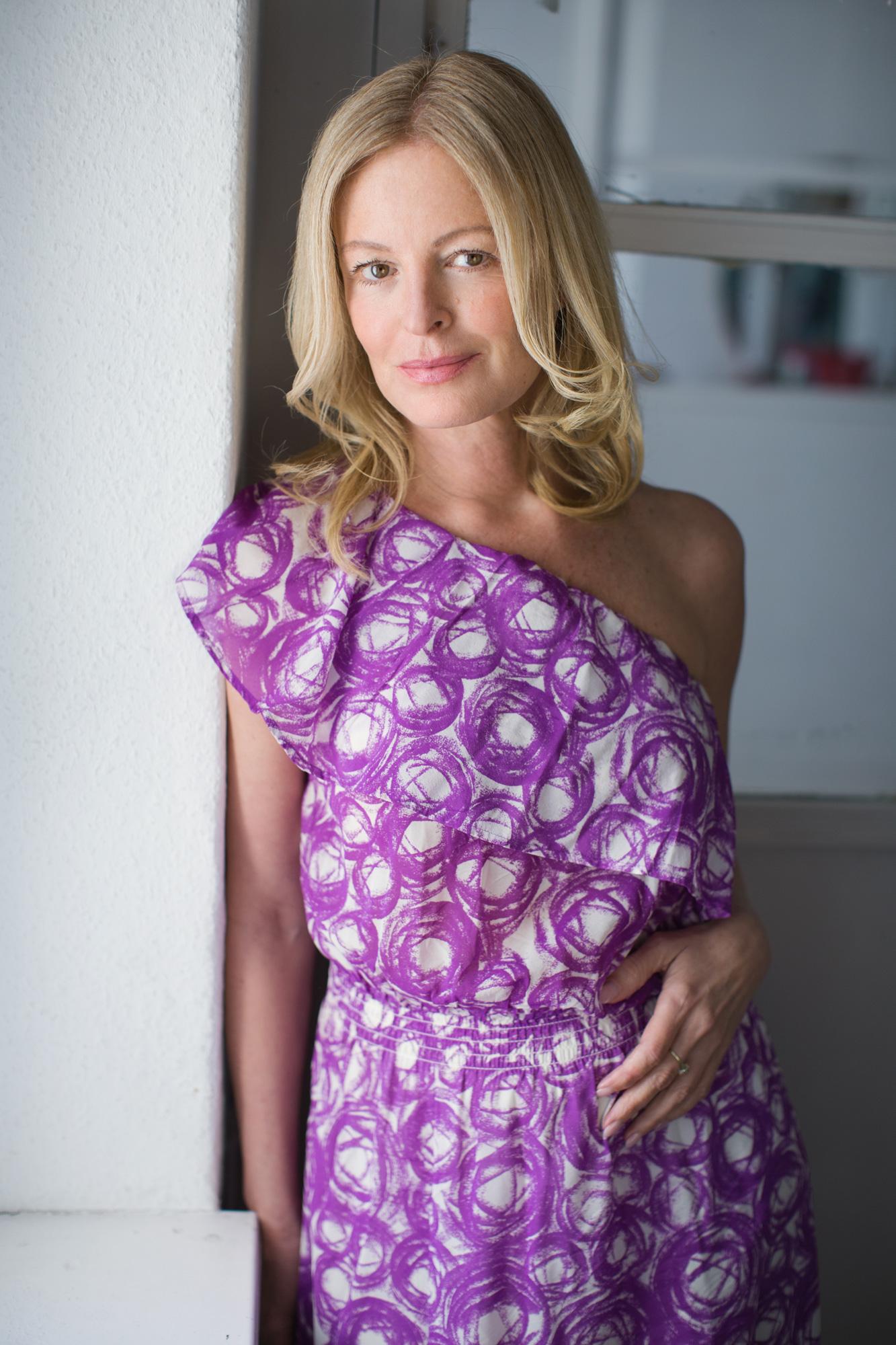 Claudia Neidig