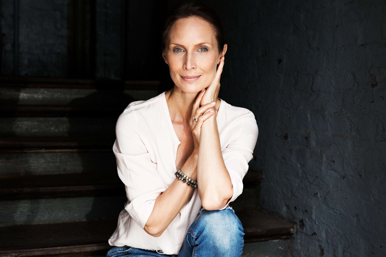 Heidi Juergens