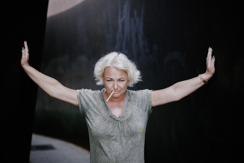 Judith Steinhäuser