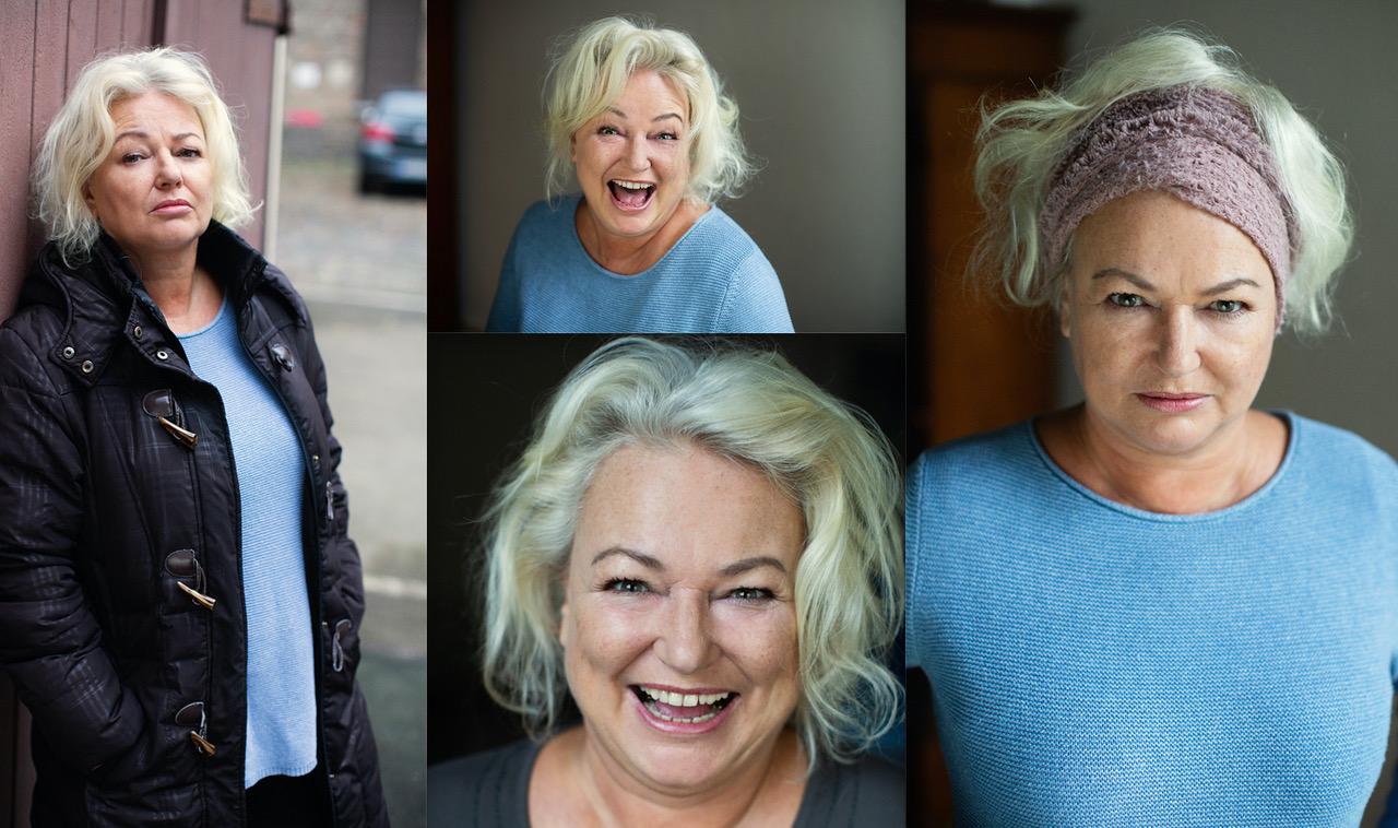 Judith Steinhäuser hat neue Fotos