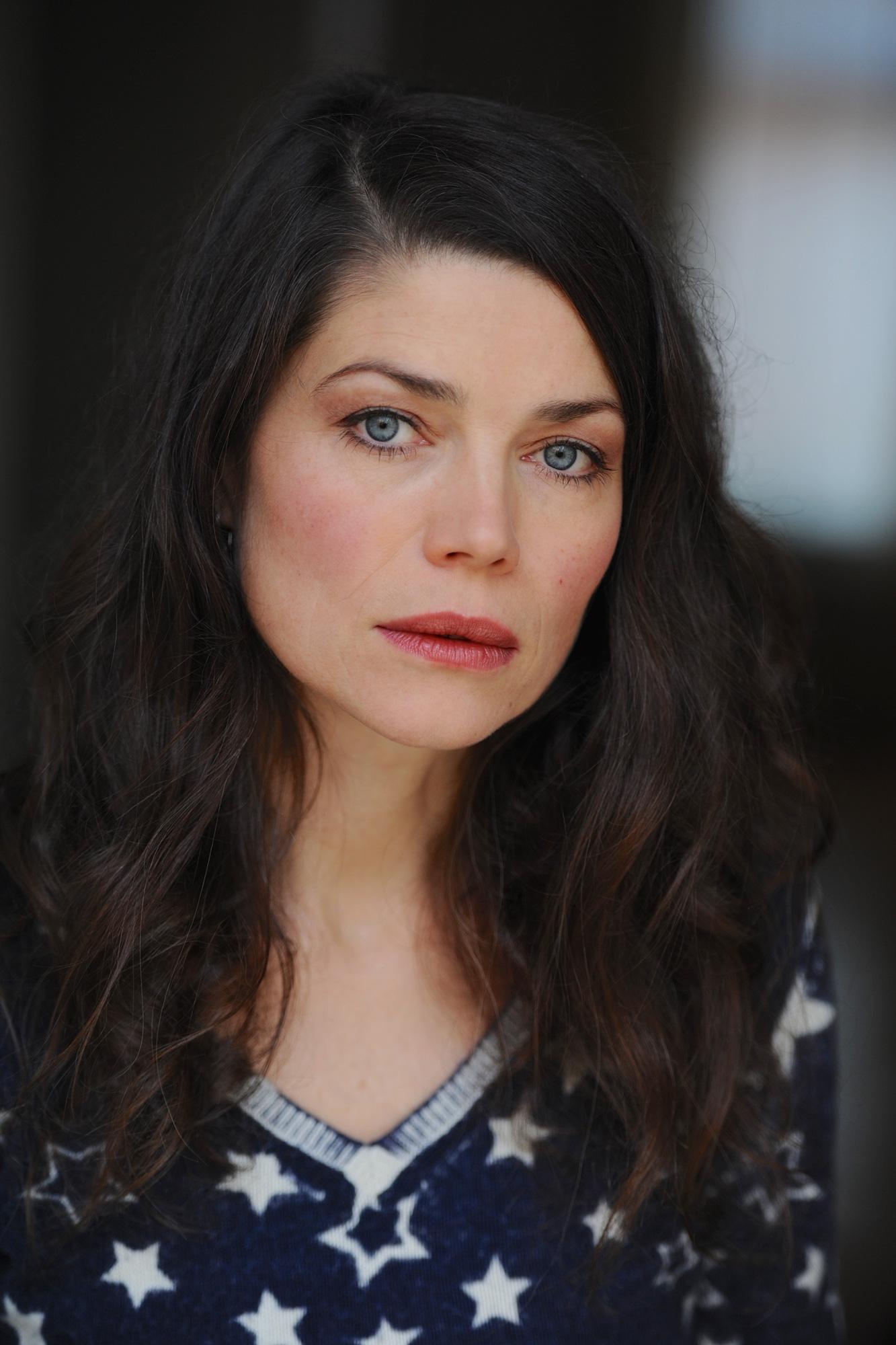 Katharina Hadem