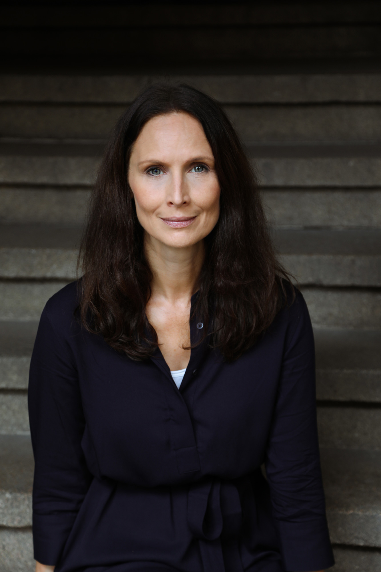 Heidi Jürgens