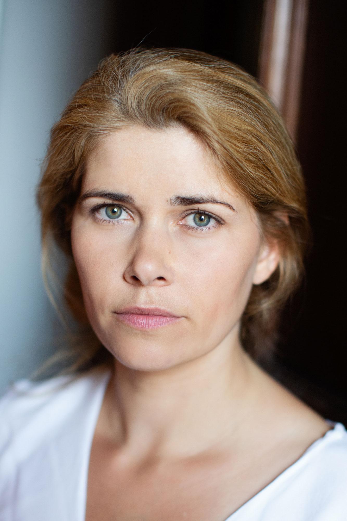 Melanie Isakowitz