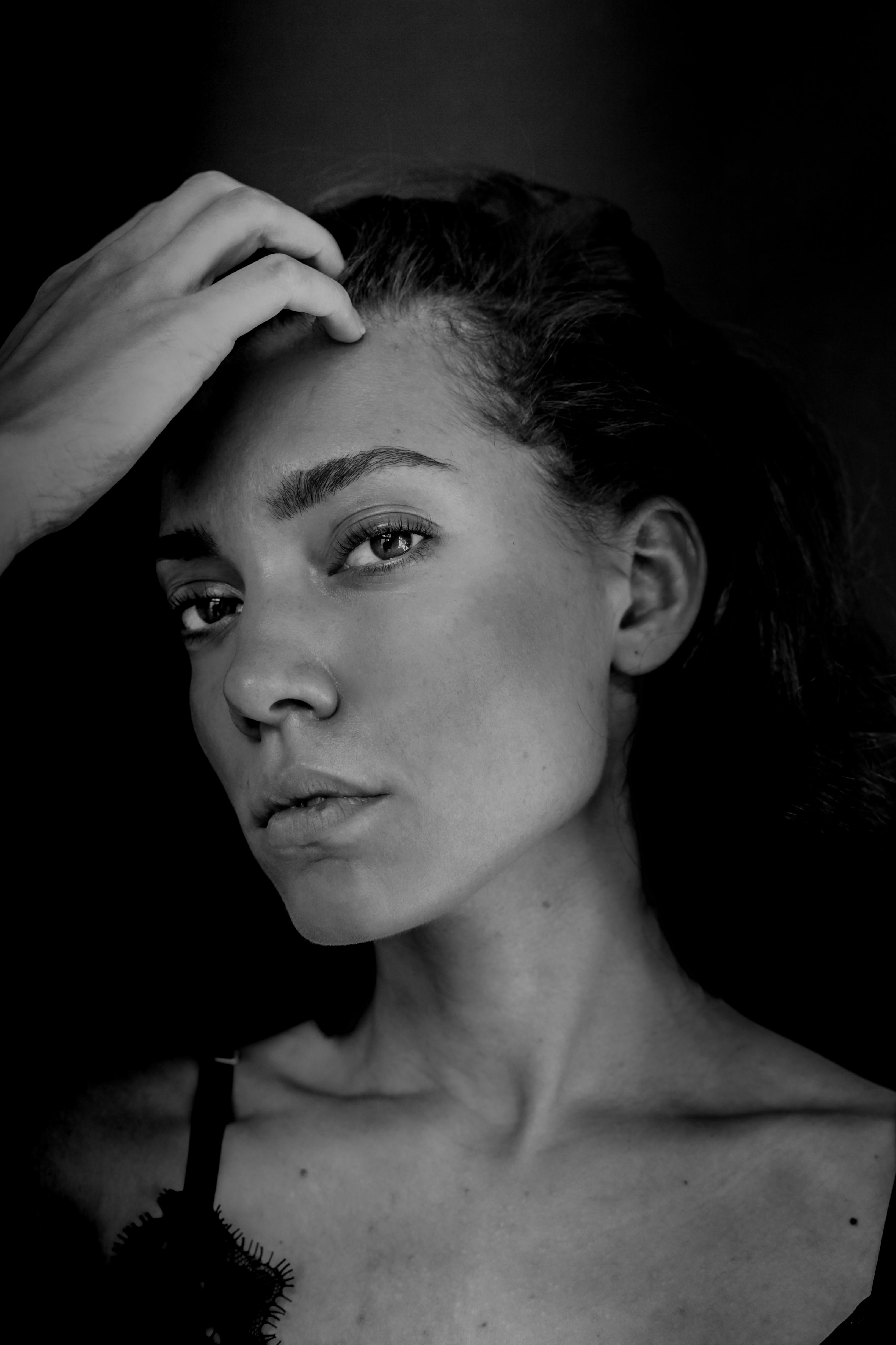 Viktoria Ngotse