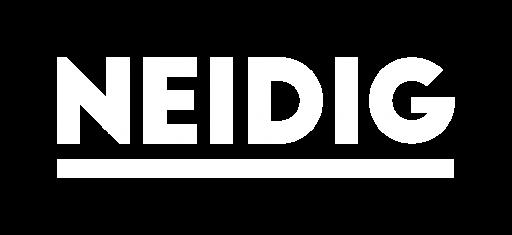 Agentur Neidig