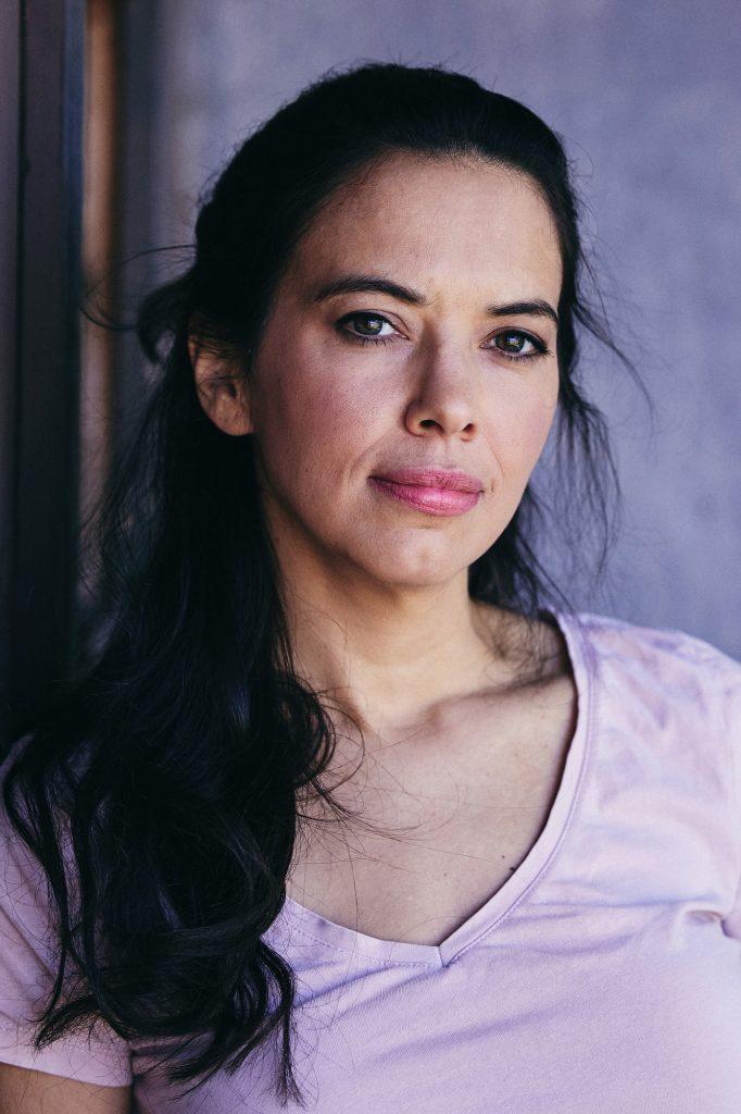 Gianna-Valentina Bauer