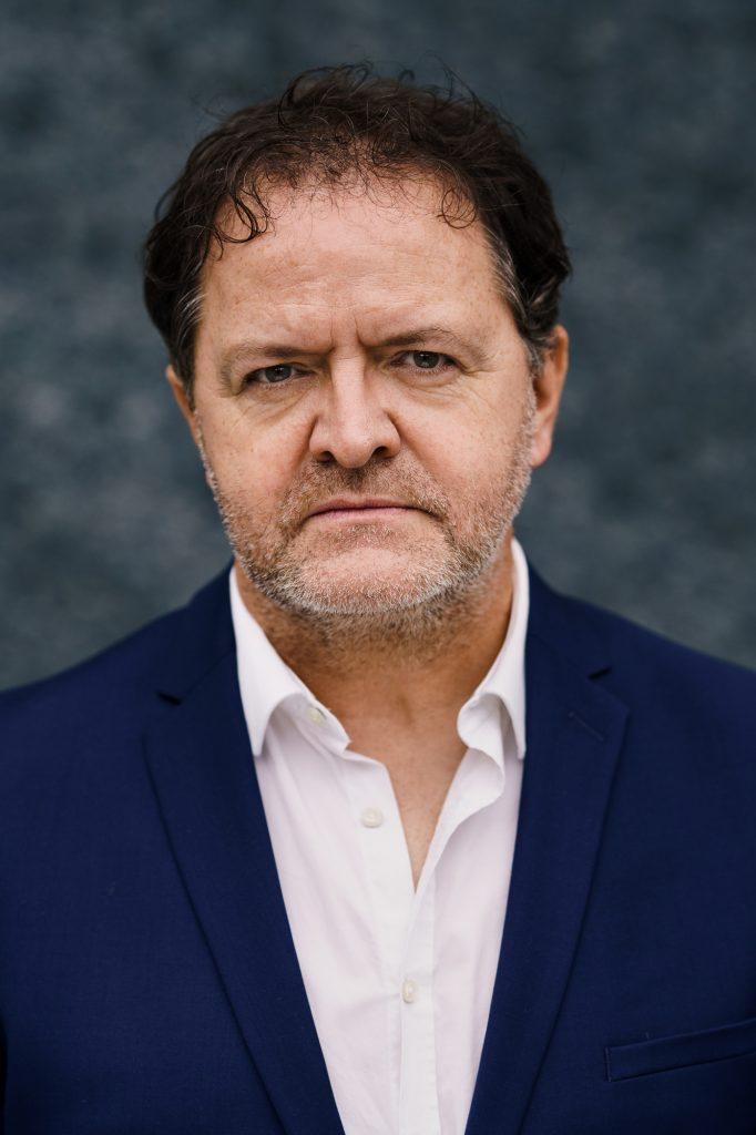 Jörg Westphal