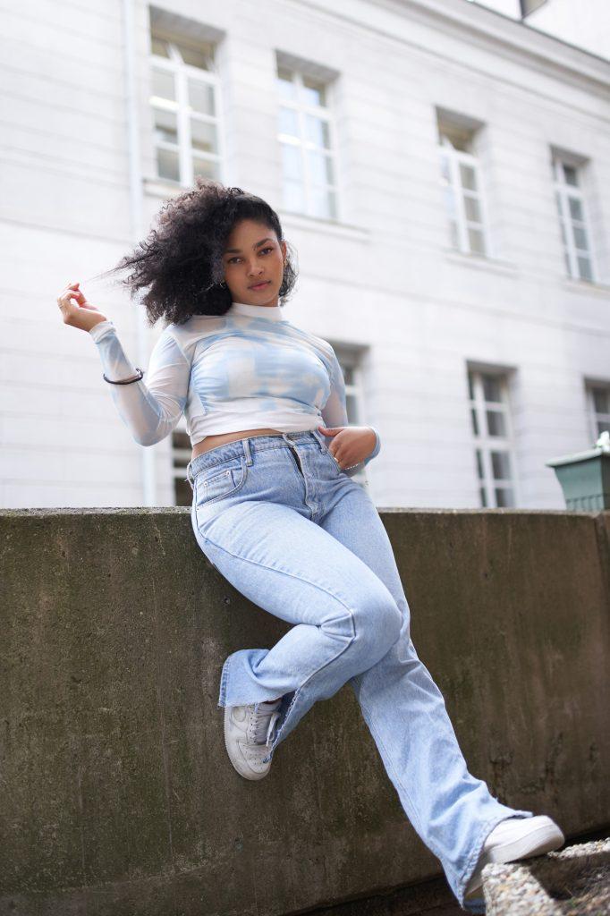 Fabienne Anaye