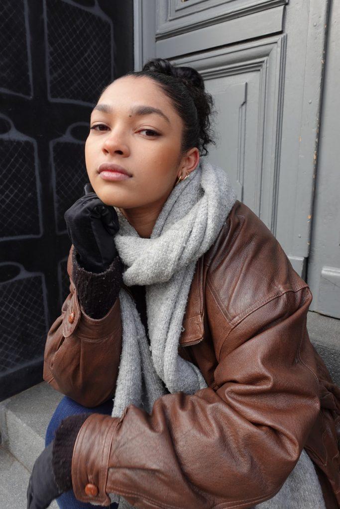 Fabienne Ayene