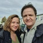 THERESA WOLFF – HOME SWEET HOME mit Jörg Westphal beim Münchner Filmfest