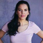 Unsere Gianna-Valentina Bauer hat neue Fotos